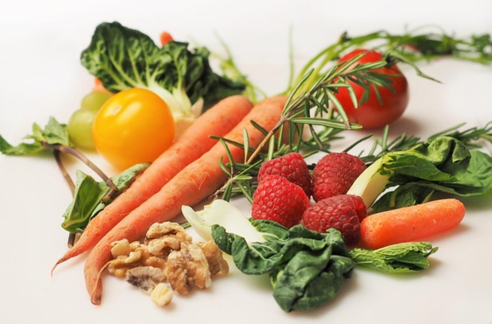 zalety diety tygodniowej, Szybka i skuteczna dieta