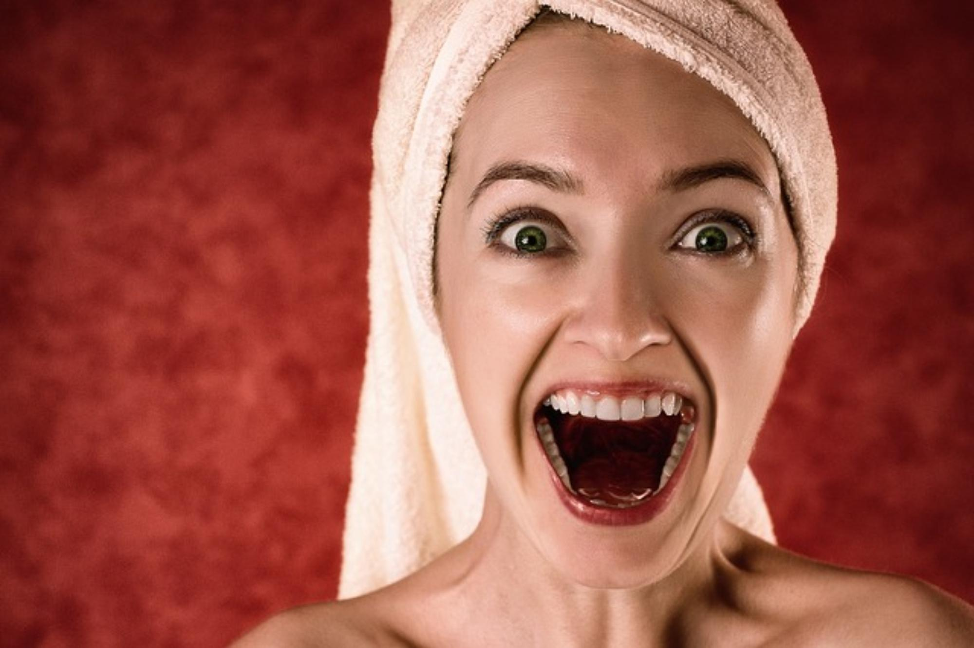 czy zęby mądrości są potrzebne, Czy zęby mądrości są potrzebne?